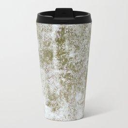 WAVE AFTERMATH Travel Mug