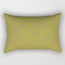 Avo Shag Rectangular Pillow