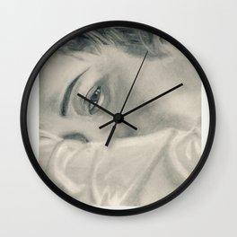 Kai | Sweet Dreams Wall Clock