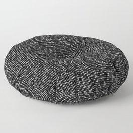 hacker Floor Pillow