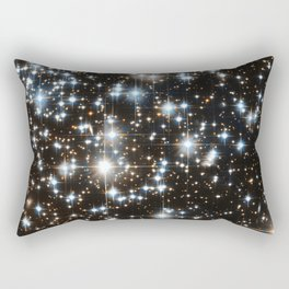 Caldwell 86, NGC 6397 Rectangular Pillow