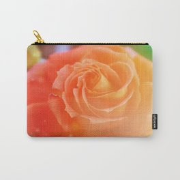 Good year for the roses Carry-All Pouch