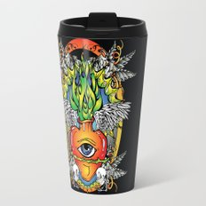 Wings 'n Things .... Travel Mug