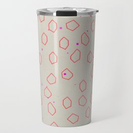 Speckle Travel Mug
