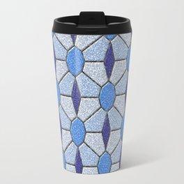 Geometrix 146 Travel Mug