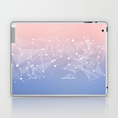 Space ? Laptop & iPad Skin