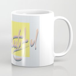 Beautiful #society6 #beautiful Coffee Mug