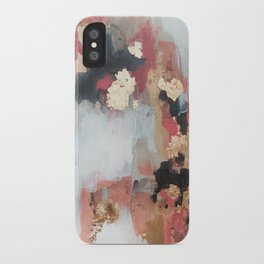 Hot Sauce iPhone Case