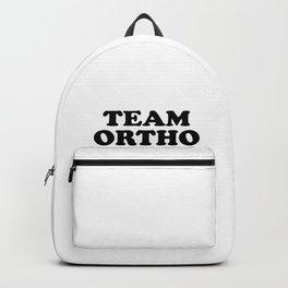 Team Ortho Backpack