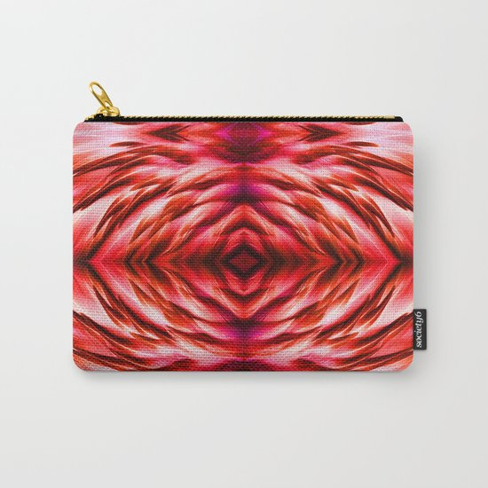 Cyber Monday | Lovely Night Carry-All Pouch