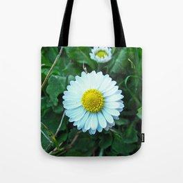 Daisy 0105 Tote Bag