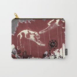 Ativan Carry-All Pouch