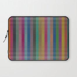 kolor v.3 Laptop Sleeve