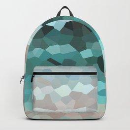 Design 86 Backpack