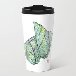 Zongzi Travel Mug