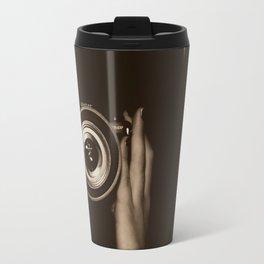 Vivitar  Travel Mug