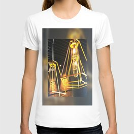 Can You Be My Light? T-shirt