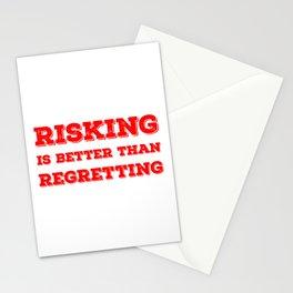 275 1 Stationery Cards