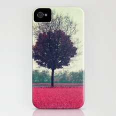 springtime Slim Case iPhone (4, 4s)