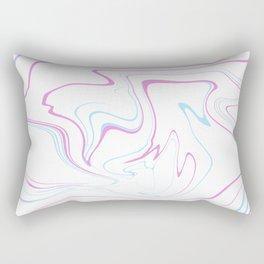 froyo Rectangular Pillow