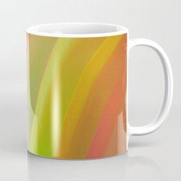 U  NAME IT-  #668A Coffee Mug