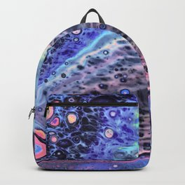 Bang Pop 68 Backpack