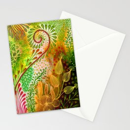 MiMano 2 Stationery Cards