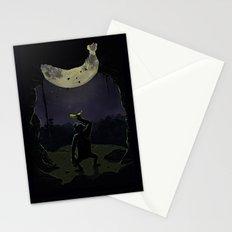 Favorite Spot Stationery Cards