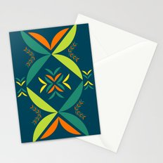 Can you see Stationery Cards