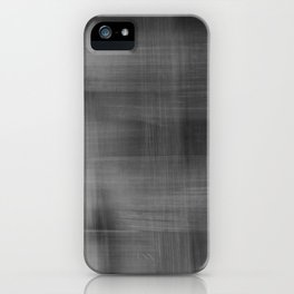 Basket Case iPhone Case
