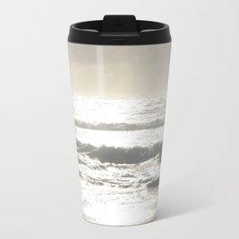 Sushine Camps Bay Beach Travel Mug