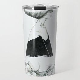 B1 Travel Mug
