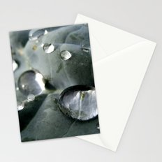 Drops World Stationery Cards