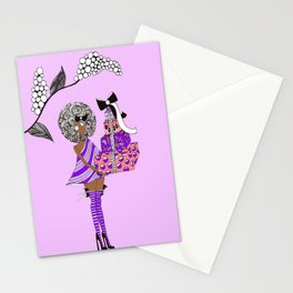 Gifts for You Stationery Cards