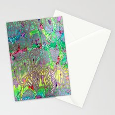 Do you see what I see? Stationery Cards