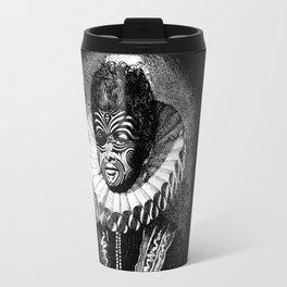 Milady Travel Mug