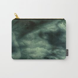 Angry Sky Carry-All Pouch