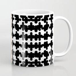 suprotan Coffee Mug