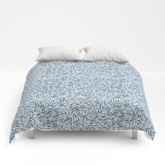 Whale, Sperm Whale Comforters