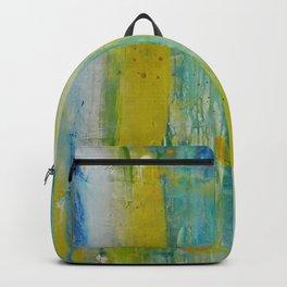 Cut Grass 1 Backpack