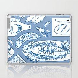 Smorgasbord Laptop & iPad Skin