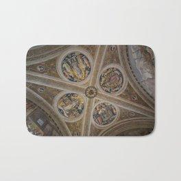 Vatican, Rome Bath Mat