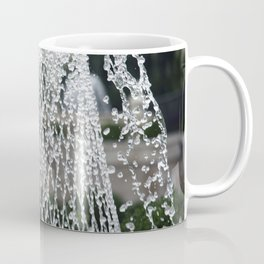 Longwood Gardens Autumn Series 416 Coffee Mug