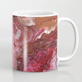 Bloodstream Coffee Mug