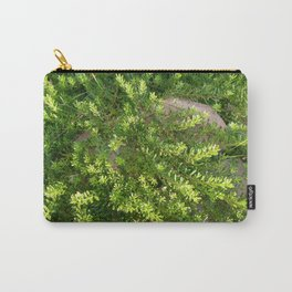 Ground Cover Carry-All Pouch