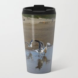 Le Buffet Travel Mug