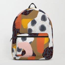 Fondu Backpack