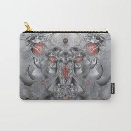 elephantmon Carry-All Pouch