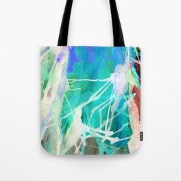 Kaos Art Tote Bag