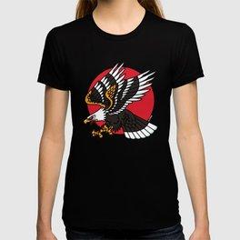 EAGLE II T-shirt